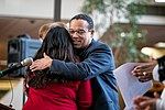 Keith Ellison and DACA speaker (24695234437).jpg