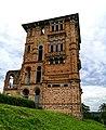Kellie castle side view.jpg