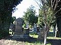 Kells St. John's Cemetery.JPG