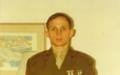 Ken Kraus 1979.png