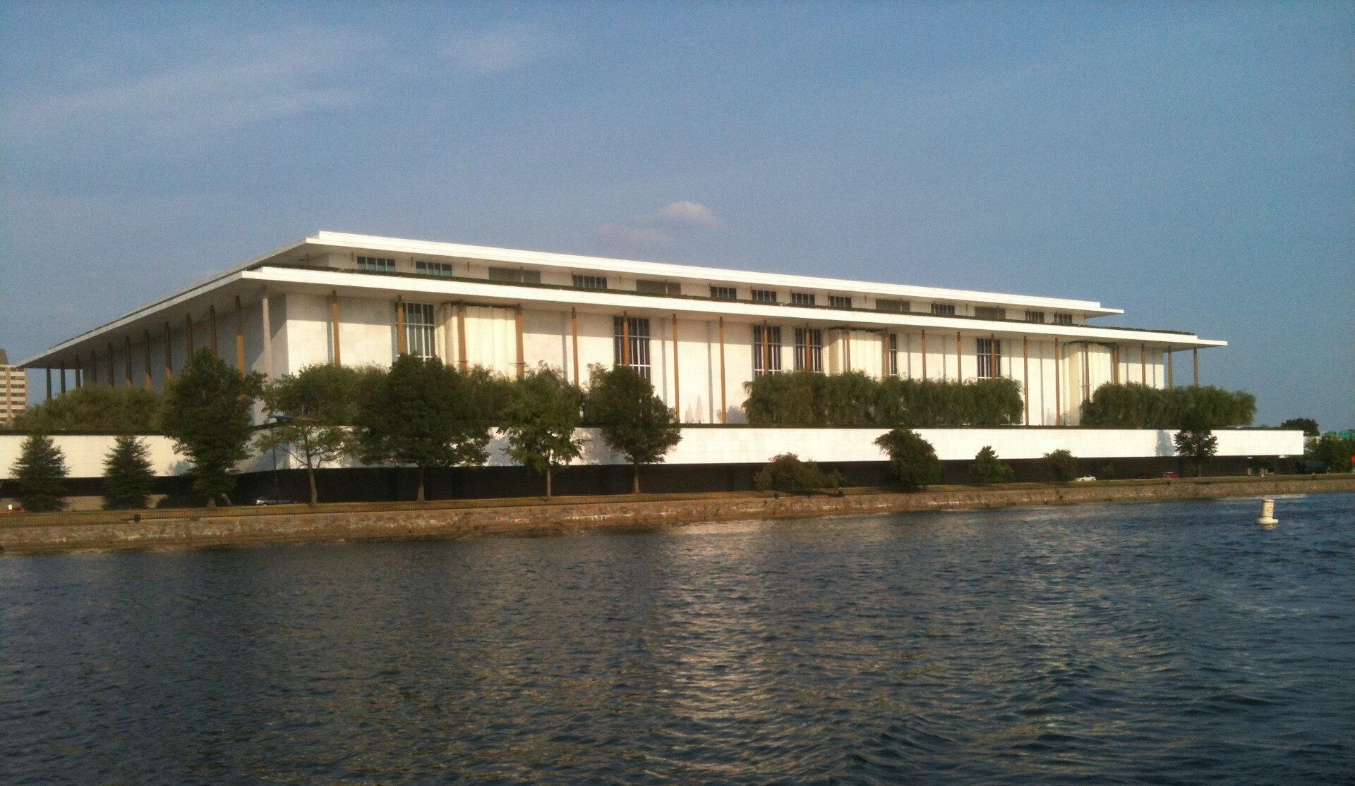 1920px-Kennedy_Center_seen_from_the_Potomac_River%2C_June_2010.jpg.jpg