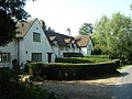 Kent Cottages - geograph.org.uk - 409257.jpg