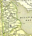 Kent Delaware 1895 map.jpg