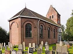 Kerk1 van Molkwerum.jpg