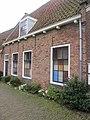 Kerkstraat 3, Naaldwijk.JPG