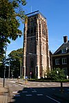 kerktoren vught (3)