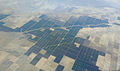Kern-County-farms-and-california-aqueduct-Aerial-from-west-August-2014.jpg
