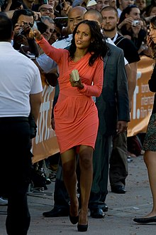 Kerry Washington at TIFF 2009.jpg