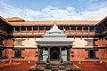 Keshav narayan Chowk shirshak baniya.jpg