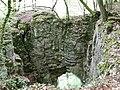 Kesselfinkenloch - panoramio.jpg