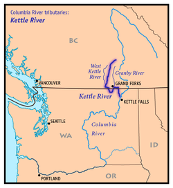 Kettle River Map.png