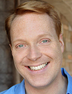 Kevin Allison American comedian, writer and actor