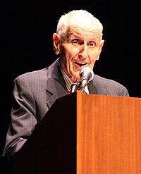 Jack Kevorkian, 15 januari 2011