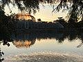 Kew Palm House 2.jpg