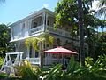Key West FL HD Gato southernmost01.jpg