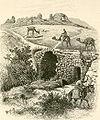 Khan al-Lajjun.jpg