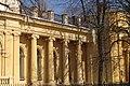 Kharkiv Darvina 9 SAM 8749 63-101-2050.JPG