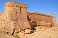 Khavidak old castle.jpg