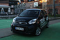 Kia Picanto 1,0 Exclusive 5d Danish 2010 model.jpg