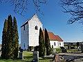 Kiaby kyrka 20160412 06.jpg