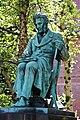 Kierkegaard 20090502-DSCF1495.jpg