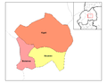 Kigali Province districts.png