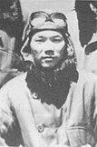 Kiichi Oda.jpg