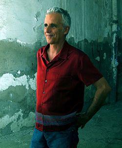 Kiko veneno (2005).jpg