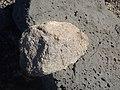 Kilbourne Hole lower crust xenolith.jpg