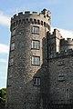 Kilkenny Castle, The Parade, Kilkenny (506830) (28892173351).jpg