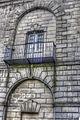 Kilmainham Gaol (8140013142).jpg