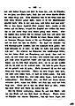 Kinder und Hausmärchen (Grimm) 1857 II 105.jpg
