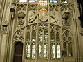 King's College Chapel, Cambridge, pareti 03.JPG