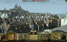King Arthur screenshot 4.jpg