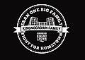 Kingnocrown Family.jpg