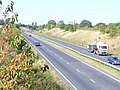 Kings Langley By-Pass - geograph.org.uk - 1511740.jpg
