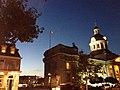 Kingston (7925709868).jpg