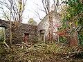 Kinne Cemetery Mill Ruins.jpg