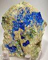 Kinoite-Apophyllite-(KF)-59215.jpg