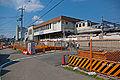 Kintetsu Yamatosaidaiji sta 002.jpg