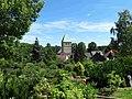 Kirchdornberg, Friedhof - panoramio.jpg