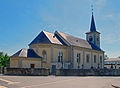 Kirche Altwies 02.jpg