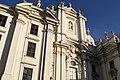 Kirche Am Hof IMG 6588.JPG