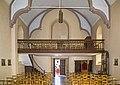 Kirche Calmus 05.jpg
