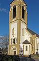 Kirche Schuttrange 02.jpg