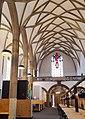 Kirche St Elisabeth Aachen Innenraum 2017.jpg