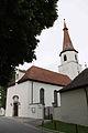 Kirche Weimersheim.JPG