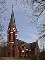 Kirche brokstedt 03.jpg