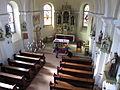 Kirche grossmuerbisch innen.JPG