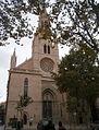 Kirche in Palma.jpg